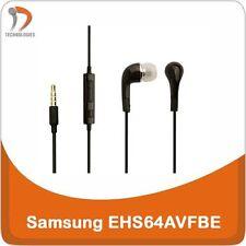 Samsung EHS64AVFBE Ecouteur Headset koptelefoon Galaxy S i9010 i9001 S2 i9100