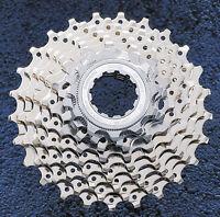 Shimano HG50 9 Speed Mountain Bike Cassette 11-30