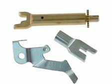For 2004-2006 Scion xA Drum Brake Self Adjuster Repair Kit Rear Right 92392MK