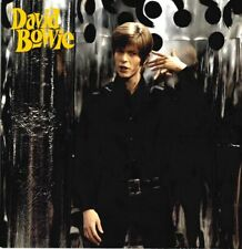 """DAVID BOWIE THE LAUGHING GNOME acetate demo THE GOSPEL ACCORDING TO TONY DAY 7"""""""