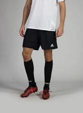Adidas Parma 16 Breve senza Slip interni Nero XL