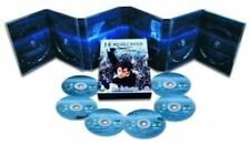 Hornblower Collection DVD Boxset - 6 Discs - Ioan Gruffudd, Robert Lindsay