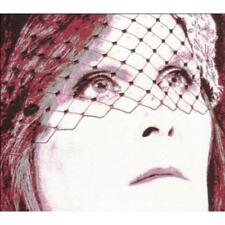 Dee Baby - A Book Of Songs For Anne Marie NEW CD