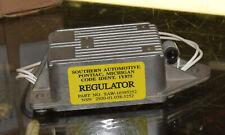 Saw 10385252 Generator Voltage Regulator 305 0512 Fvr 4006 Onan 5 10 Kw Military