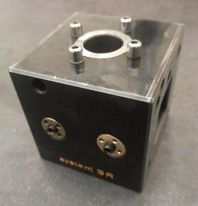 system 3R Mini Block