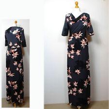 Per Una Short Sleeve Formal Maxi Dresses for Women