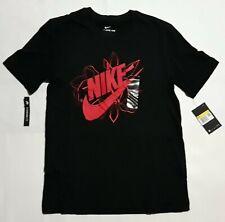 NIKE Sportswear T Shirt ( BNWT)
