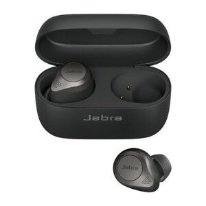 Jabra Elite 85T True Wireless ANC In-Ear Headphones