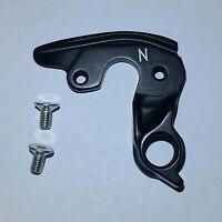 CANNONDALE SuperSix Evo Super 6 X Synapse Carbon Rear Gear Mech Hanger CC231