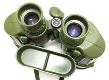 Zeiss Hensoldt 7x50 M Fero D18 Marine binoculars German Army