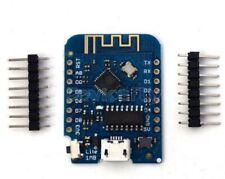 WEMOS D1 mini LITE V1.0.0 WIFI ESP8266 Development Board