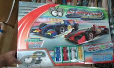 pista macchinine radiocomando Kit gioco di qualità giocattolo toy a75 natale leo