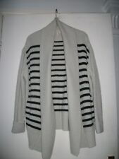 54677333cd Buy Monsoon Long Sleeve Striped Jumpers   Cardigans for Women