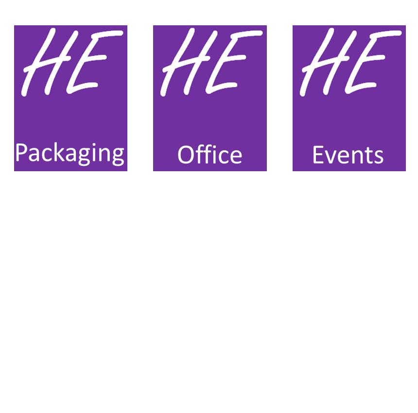 Hans Erkner GmbH