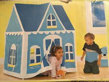 Pet Shop Playhouse Tent For Kids NEW- NEW PRICE