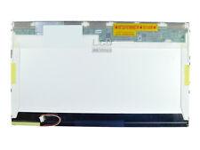 "Chungwha CLAA156WA01A 15.6"" Laptop Screen"