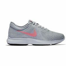 uk availability de048 0c49d Women s Nike Revolution 4 Running Shoe