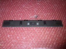 Dell Latitude E6400 XFR Rear Battery Cover & Screws D087M
