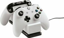 For Microsoft Xbox One