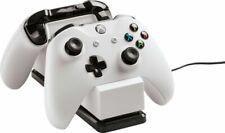 用于微软Xbox One