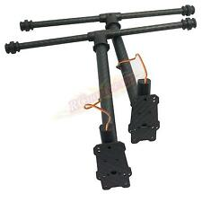 2x Tarot TL65B44 Retractable Landing Skid Gear for FY650 FY680 FY690 Multicopter
