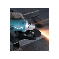 Amoladora 2.000W 230mm Makita GA9050