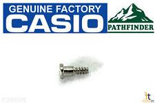 CASIO PAG-40 Pathfinder Watch Bezel SCREW PRG-40 (QTY 1 SCREW)