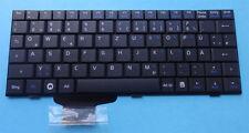 Tastatur Asus EEE PC EeePC 700 701 900 901 900HD Averatec 1020 Keyboard deutsch