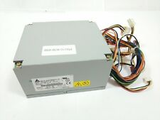 Delta Electronics DPS-246AB A 268W 20 Pin Power Supply