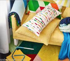 Art Deco Geometric Rectangular Decorative Cushions & Pillows