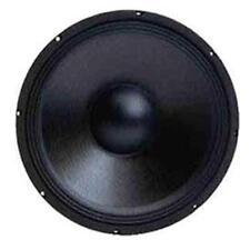 HAUT PARLEUR ENCEINTE SONO SONORISATION HP BOOMER 385mm 38cm  300W MAX
