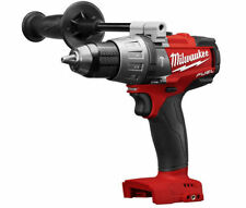 Milwaukee Brushless 18 V Power Drills
