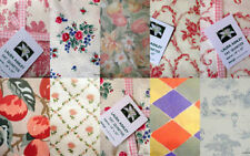 Laura Ashley Less than 1 Metre Craft Fabric Remnants