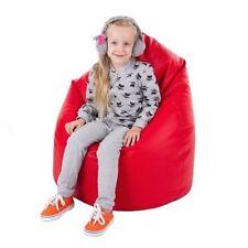 Poires et sièges gonflables modernes pour la Véranda