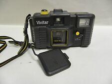 Vintage Vivitar Trek 50 35mm Camera (A7)