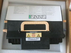 Genuine Xerox Phaser 6100 Transfer Belt 108R00594