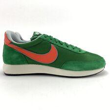 Nike Men's Stranger Things Air Tailwind 79 Hawkins High Green Run Shoe Size 13