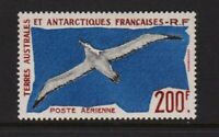 French Southern & Antarctic Territories - #C3 mint, cat. $ 40.00