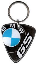 PORTACHIAVI RESINATO BMW R 1150 R 1200 GS F 650 800 700 1100 ADV KEYRINGS