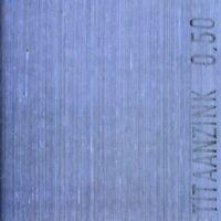 New Order - Brotherhood [CD]