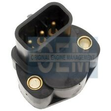 Throttle Position Sensor Original Eng Mgmt 99053
