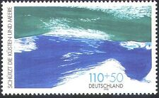Germany 1998 Ocean/Conservation/Environment/Environmental Protection 1v (n29643)