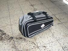 Moto Detail Seitentasche links 20 L. für Universal Gepäcksystem Premium