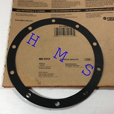 Fel-Pro Brand Differential Carrier Gasket RDS27413 FITS TOYOTA / LEXUS
