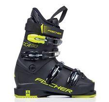 Fischer RC4 60 Junior Kinder Skischuhe Flex 60 Skistiefel Jugend Boots 2019