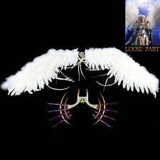 LUCIFER LXF1703 1/6th Wings of Dawn Michael Archangel Action Figure Wings Model