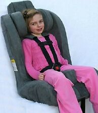 NEW The Roosevelt Child Standard Special Needs Car Seat w/ EZ Up Head Rest