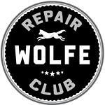 Wolfe-Electronics