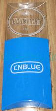 CNBLUE BLUE NIGHT CONCERT OFFICIAL GOODS LIGHT STICK NEW