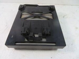 VW TOUAREG (7P5) Bordnetzsteuergerät Steuergerät Bordnetz BCM 1 4H0907063CD